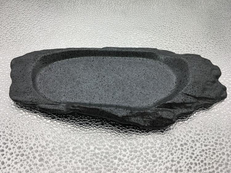 料理陶瓷 创意陶瓷 日本陶瓷  日式陶瓷